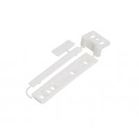 Крепежный набор  двери Холодильника AEG-ELECTROLUX-ZANUSSI 2230349041