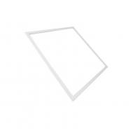 Уплотнитель двери Холодильника AEG-ELECTROLUX-ZANUSSI 2248016590 OEM ( М/К 577x684 mm. )