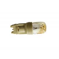 Лампа освещения Холодильника AEG-ELECTROLUX-ZANUSSI 2054732017 ( 15W )