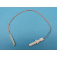 Свеча поджига конфорки Плиты GORENJE 230336 ( L 200 mm.) ORIGINAL
