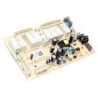 Электронный модуль управления Плиты GORENJE 230573