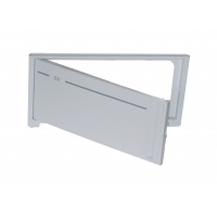 Дверца испарителя Холодильника ATLANT 240080101000 2.24.055.05 ( Минск-12;-16 )