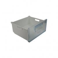 Ящик морозильной камеры Холодильника AEG-ELECTROLUX-ZANUSSI 2426355596