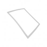 Уплотнитель двери Холодильника AEG-ELECTROLUX-ZANUSSI 2348754207 ( Х/К 575x1020 mm. )