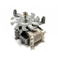Двигатель ( мотор ) вентилятора конвекции Духовки GORENJE 259397
