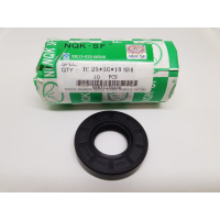 Сальник 25 x 50 x 10 GP NQKSF XK13-025-00348 ARISTON C00001575