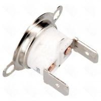 Защитный термостат Духовки BEKO 263410017 ( 250°C ) ORIGINAL