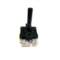 Селектор выбора программ Стиральной Машины BEKO 2707360100