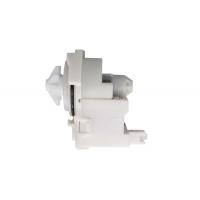 Насос сливной Посудомоечной Машины GORENJE 278682 ( Copreci EBS100/017A 30W )
