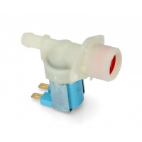 Клапан подачи воды Стиральной Машины 1/180 °. BEKO 2801550100 ( D12mm TP)