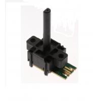 Селектор выбора программ Стиральной Машины BEKO 2827190400