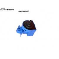Реле уровня воды ( прессостат ) Стиральной Машины ARISTON-INDESIT C00289362 ( METAFLEX 16002692100 )