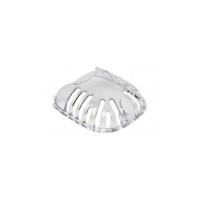 Плафон лампы Холодильника ATLANT 290797207200 ORIGINAL