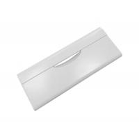 Панель корзины ( ящика ) Холодильника ATLANT 301540101700