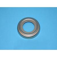 Уплотнительное кольцо опоры Стиральной Машины ASKO 30651000716