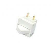 Кнопка-Выключатель света Холодильника VESTEL 32007761