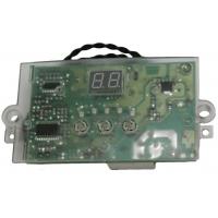 Электронный Модуль управления водонагревателя GORENJE 328975 ( Б/У )