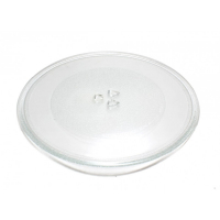 Тарелка СВЧ LG 3390W1A027A ( 320 mm. под куплер)