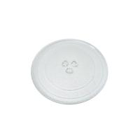 Тарелка СВЧ LG 3390W1G005H, MCW0011UN  ( 245 mm. под коплер)
