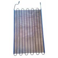Конденсатор ( теплообменник ) Холодильника ATLANT 341775103171 ( 100x520 mm. )