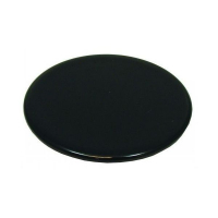 Крышка рассекателя (горелки) Плиты AEG-ELECTROLUX-ZANUSSI 3540006099 ( 70 mm. )