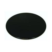 Крышка рассекателя (горелки) Плиты AEG-ELECTROLUX-ZANUSSI 3540006107 ( 102 mm. )