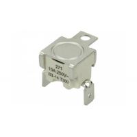 Термопредохранитель Духовки AEG-ELECTROLUX-ZANUSSI 3570560015