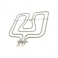 Тэн Духовки AEG-ELECTROLUX-ZANUSSI 3570578033 ( Верхний 800+1650 W )