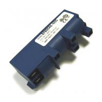 Блок электророзжига Плиты AEG-ELECTROLUX-ZANUSSI 3572079030 ( 2ВХ - 4ВЫХ )