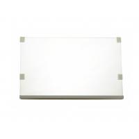Полка стеклянная Холодильника ATLANT 371320307100 ( 520x345 mm.)
