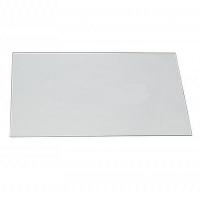 Полка стеклянная Холодильника ATLANT 371320307200 ( 520x330 mm. )