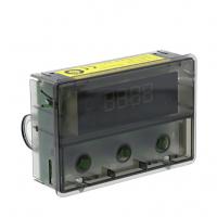Таймер цифровой Духовки AEG-ELECTROLUX-ZANUSSI 3872108729