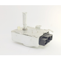 Мотор привода гриля Духовки AEG-ELECTROLUX-ZANUSSI 3872406024 ( 4W 220V )