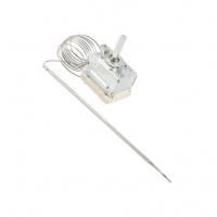 Регулятор температуры ( термостат ) Духовки AEG-ELECTROLUX-ZANUSSI 3890770237 ( EGO 55.17052.070 293 C )