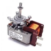 Мотор (двигатель) вентилятора конвекции Духовки AEG-ELECTROLUX-ZANUSSI 3890813045
