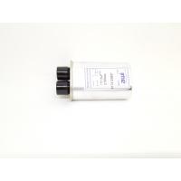 Конденсатор высоковольтный СВЧ ELECTROLUX 4006013413 ( 1.15 MF 2100V )