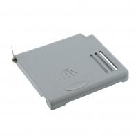 Крышка Диспенсера ( дозатора ) моющих средств Посудомоечной Машины AEG-ELECTROLUX-ZANUSSI 4006078028