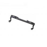 Крючок-защелка дверцы Микроволновой Печи LG 4026W2A015A ORIGINAL