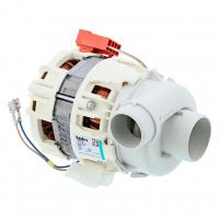 Мотор циркуляционный Посудомоечной Машины AEG-ELECTROLUX-ZANUSSI 4055070025