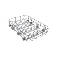 Корзина Посудомоечной машины ZANUSSI 4055075388 ( нижняя )