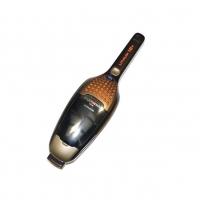 Аккумуляторный блок AG941 Пылесоса AEG-ELECTROLUX 4055183463