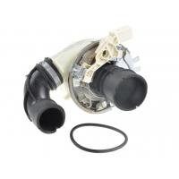 Тэн (Нагревательный элемент) Посудомоечной Машины AEG-ELECTROLUX-ZANUSSI 140002162018