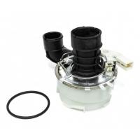 Тэн (Нагревательный элемент) Посудомоечной Машины AEG-ELECTROLUX-ZANUSSI 4055373700