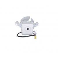 Мотор вентилятора Холодильника BEKO 4566130100