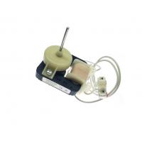 Мотор вентилятора Холодильника LG 4680JB1034G ( AC 220V 40mA, 10W ) ORIGINAL