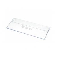 Панель корзины ( ящика ) Холодильника BEKO 4694441000 ORIGINAL