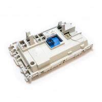 Электронный модуль управления Стиральной Машины WHIRLPOOL 480111104626
