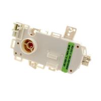 Клапан переключения ACQUA Посудомоечной Машины WHIRLPOOL 481010745146