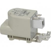 Сетевой фильтр для стиральных машин WHIRLPOOL, BOSCH, HANSA 461971041482