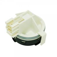 Реле уровня воды ( прессостат ) Посудомоечной Машины WHIRLPOOL 481227128556
